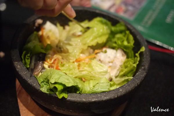 三元花園餐廳16