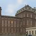 Venaria Reale (Torino) - Reggia sabauda