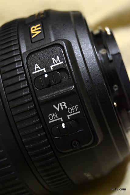 黃金 VR - DSC_4767