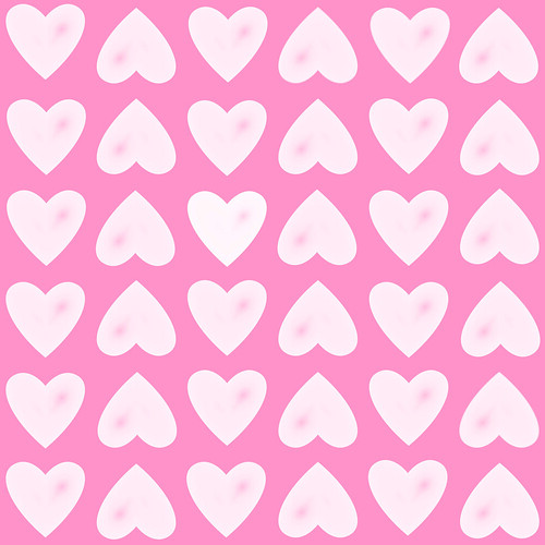 HeartPattern1-5-2011jpg