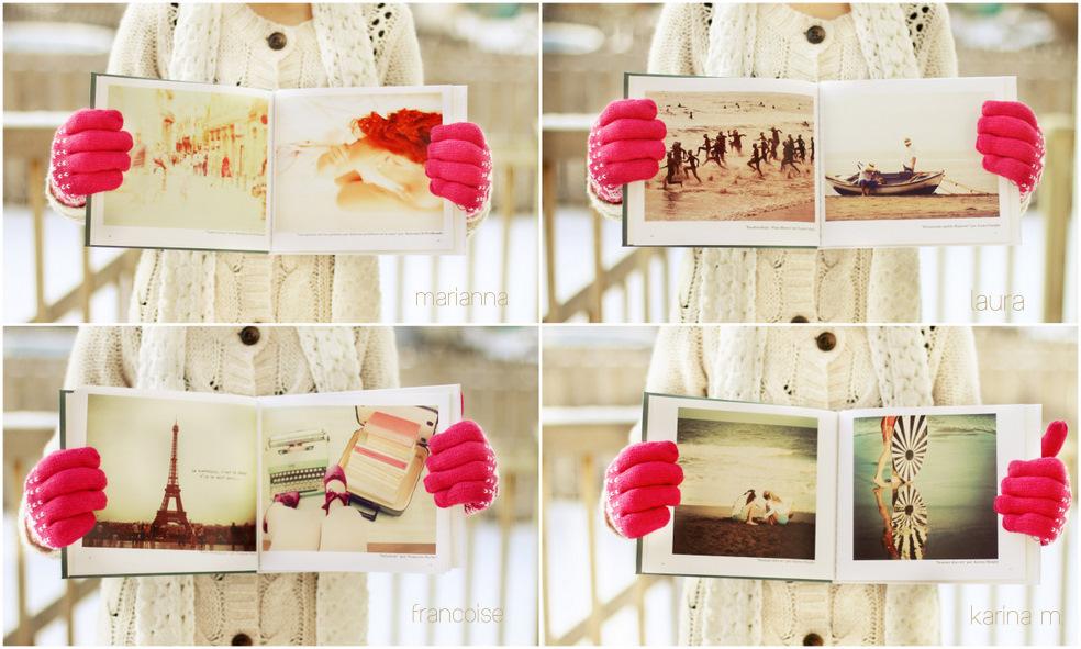 31 diciembre 2010 libro 16 clicks1