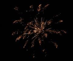 One leading to another (Ranveig Marie Photography) Tags: fireworks newyear newyearseve dark night celebration fyrverkeri rakett sky explode gold gull nyttår nyttårsaften sparkle nyttårsafta saintsilvestersday sylwester nytårsaften silvester silvestr nochevieja réveillondelasaintsylvestre veillondujourdelan gamlárskvöld oudejaarsavond silvesteravond nottedisansilvestro vésperadeanonovo raketter fyrværkeri feuerwerk kembangapi feudartifice flugeldar rakettur fuochidartificio vuurwerk sztuczneognie fajerwerki ilotulitushavaifişek images pictures photos ranveigmarienesse ranveignesse pics photographs bilder photography