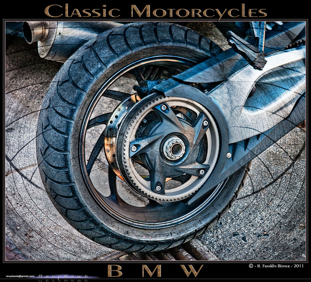 RFB7933-Beemer Rear Wheel Art Final