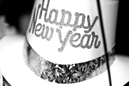 New Years Eve @ Single Barrel