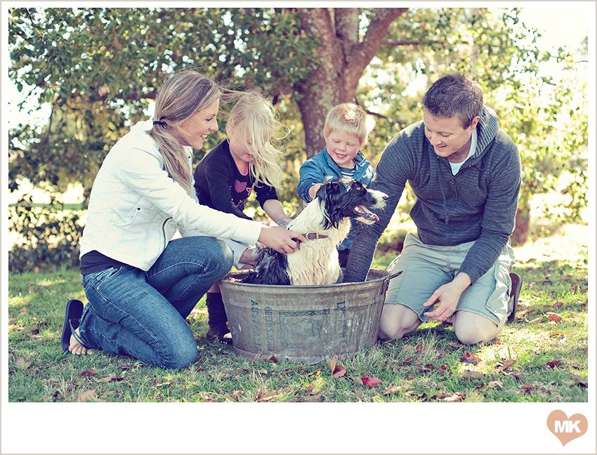 005_Stokes Family - Blog5