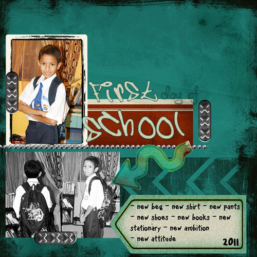 firstdayofschool-web