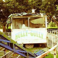Hully-Gully