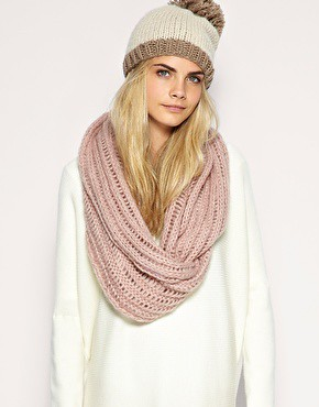 Asos.snood