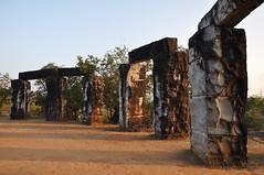 Kavishaila, Kuppalli (Hari Prasad Nadig) Tags: kannada shimoga kuvempu theerthahalli kuppalli kavishaila