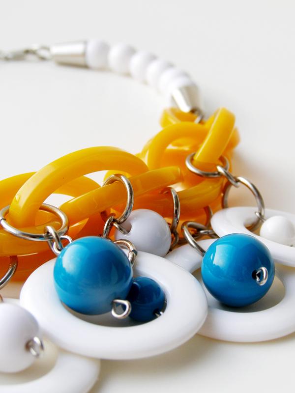 a_s_proto by anu samarüütel berry necklace 11
