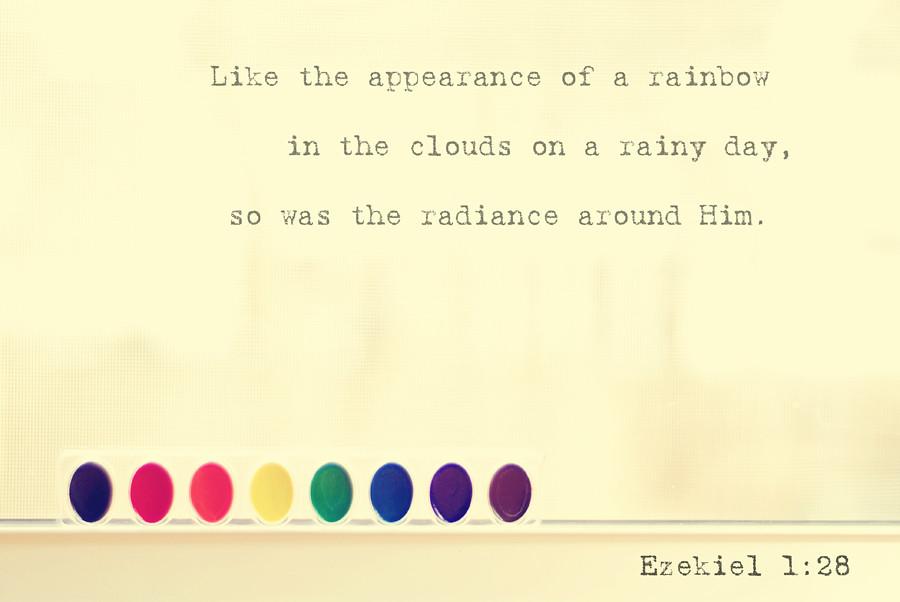 Ezekiel-1-28-Rainbow