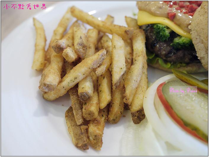 PHAT漢堡-05.jpg