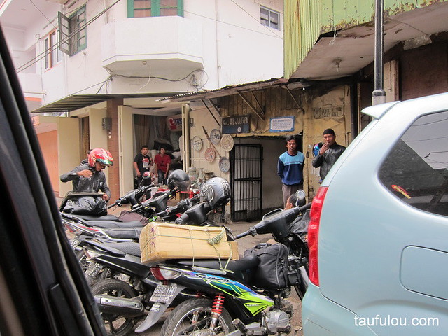 Bandung (2)