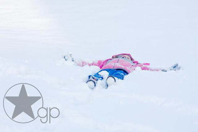 2011 jan snow14