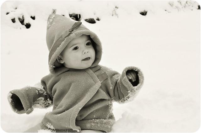 snowedin07