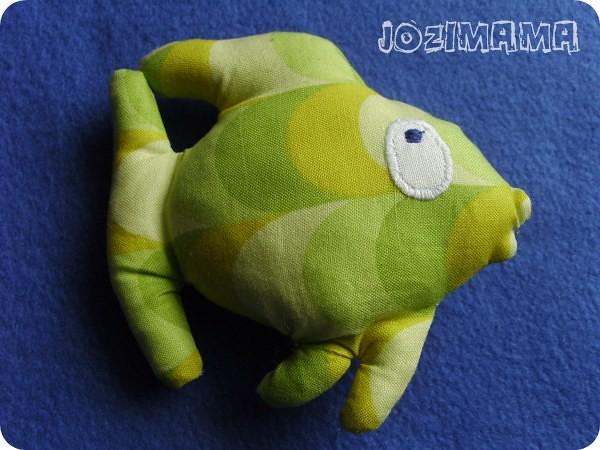 ryba / fish