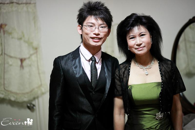 [婚禮攝影]哲銘&玫婷 婚禮全紀錄_007