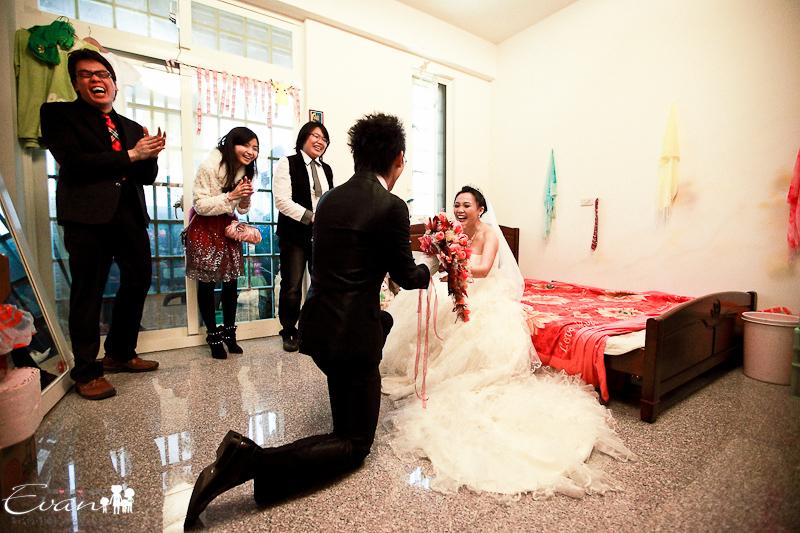 [婚禮攝影]哲銘&玫婷 婚禮全紀錄_192