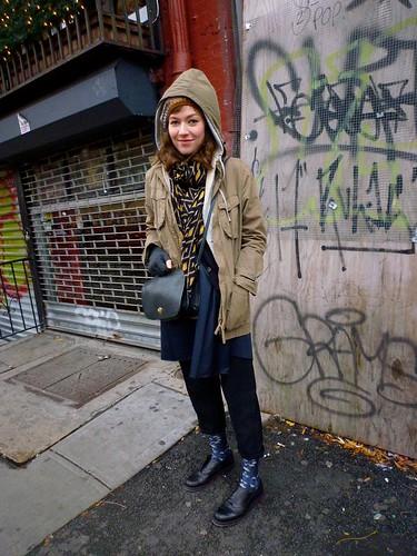 P1080315_style_zoomer_streetstyle_nyc