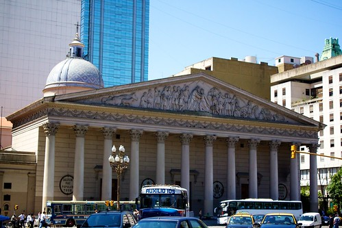 Buenos Aires 2011 - Day 4 -   47