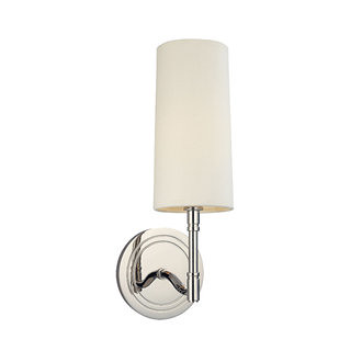 lighting, hudson valley, 361 dillion collection, aged brass, $140 lighting direct