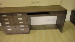 20110114-書桌完成
