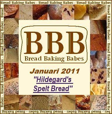 BBB Logo Januari 2011