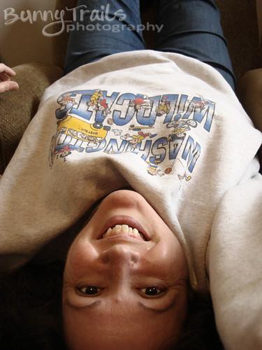 14 - me_52-2_upside down