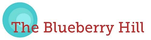 Blueberry_Banner