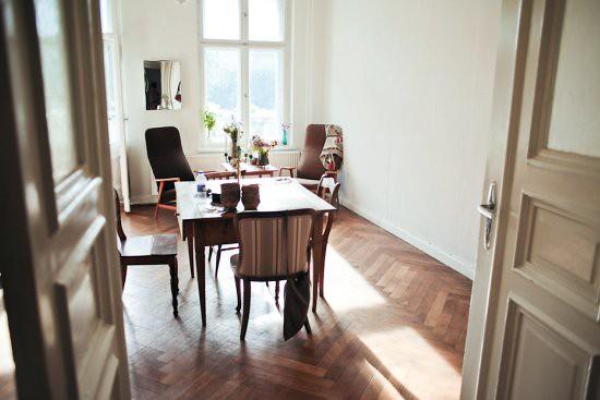malin-elmlid-freunde-von-freunden-3368