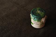 molienda verde 02