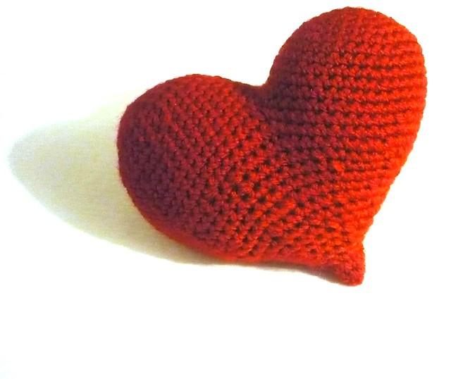Corazón,corazón