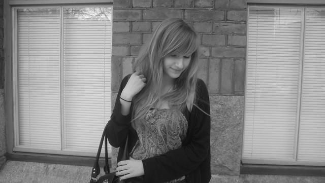 tammikuu 201114