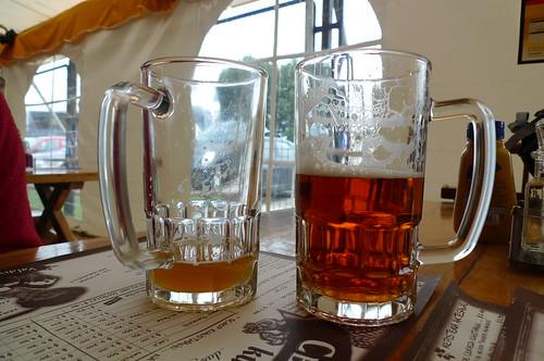 Kunstman Brewery - Valdivia, Chile