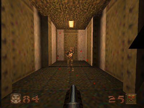quake-screenshot-003