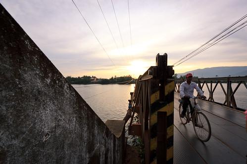 Kampot 2