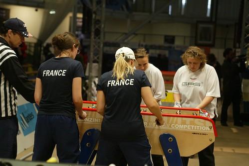France_allemagne