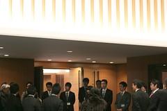 中川秀直 画像5