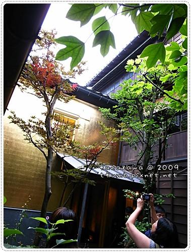 東茶屋街-下 (2).JPG