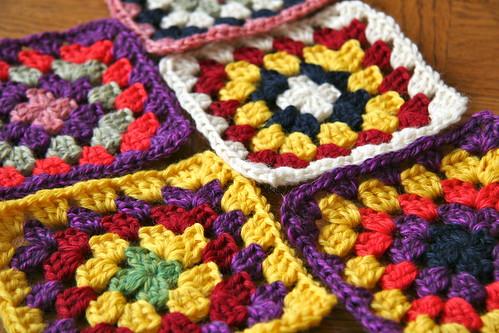 crochet-a-rainbow3