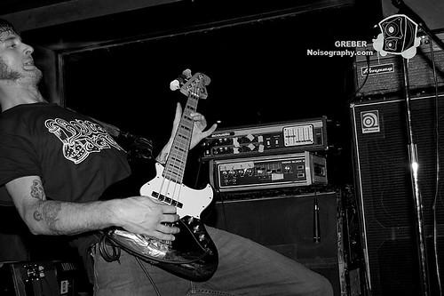 Jan21st2011 - CoconutGrove - Greber 10