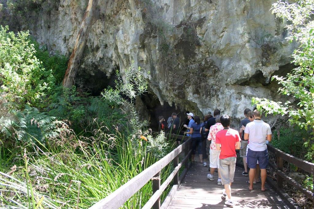 Mammoth Cave 01