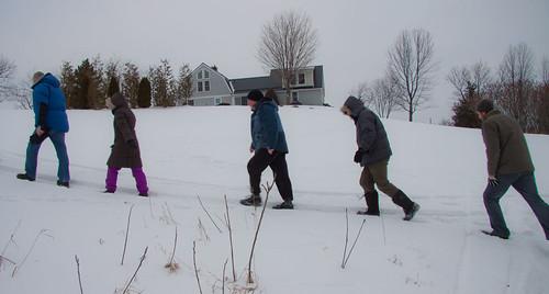 Dec2010-Retreat-5