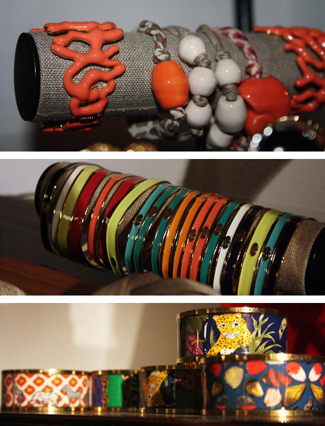03 Bimba-y-Lola-primavera-2011-brazaletes
