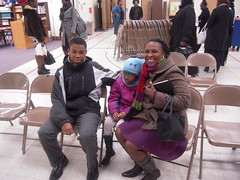 "After Church Reception 01/23/2011-403 • <a style=""font-size:0.8em;"" href=""http://www.flickr.com/photos/57659925@N06/5382201104/"" target=""_blank"">View on Flickr</a>"