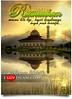 Ketenangan Abadi (Nur Hazirah) Tags: sunrise canon 350d kitlens malaysia hdr selangor photomatix kualakubu annamir abadaniell darulquran tasikhuffaz dqkkb huffazlake muktasyafibrahim