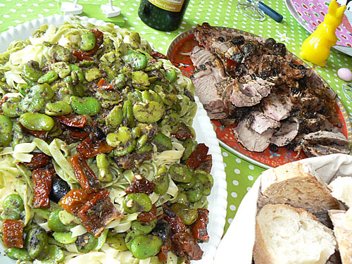 la viande et les pâtes.jpg