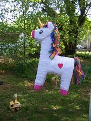 piñata I