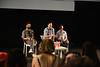 Nicholas Hoult (giffonistory) Tags: 2016 46a giffoni nicholashoult meetthestars salasordi manliocastagna incontro