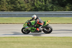_JIM2143_4707 (Autobahn Country Club) Tags: autobahn autobahncc autobahncountryclub racetrack sbtt sportbike bmw yamaha suzuki